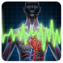 Heart Failure Educational Resource Center
