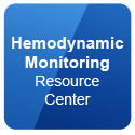 Hemodynamic Monitoring Resource Center
